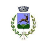 Logo del Comune di Cervara di Roma - Trail dei Monti Simbruini