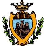 Logo del Comune di Filettino - Trail dei Monti Simbruini