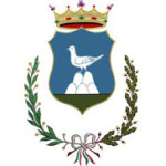 Logo del Comune di Trevi nel Lazio - Trail dei Monti Simbruini