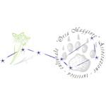 Logo Associazione Orsa Maggiore