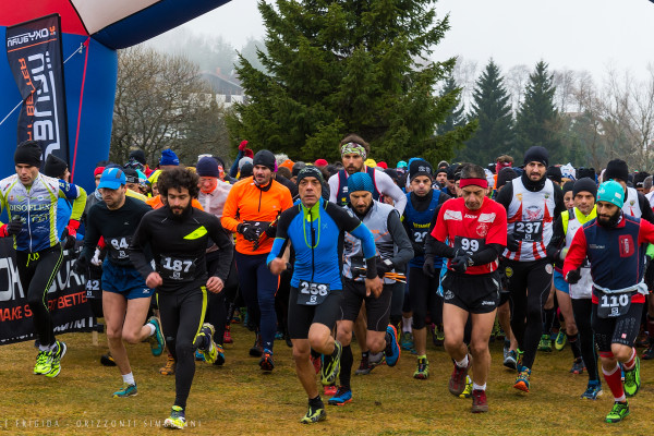 Partenza_Winter_TRail_2016