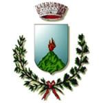 Logo del Comune di Jenne - Trail dei Monti Simbruini