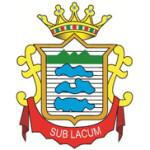 Logo del Comune di Subiaco - Trail dei Monti Simbruini