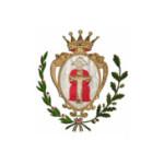 Logo del Comune di Vallepietra - Trail dei Monti Simbruini